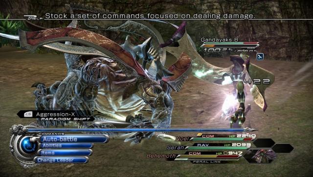 final_fantasy_xiii_2_final_fantasy_xiii_2_gameplay_001_NZtq1VUP.sized_