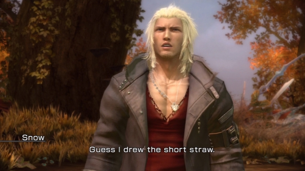 snow-and-valfodr-dlc-coming-to-final-fantasy-13-2-in-may