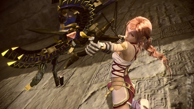 Xbox-360-Exclusive-Content-for-Final-Fantasy-XIII-2-_