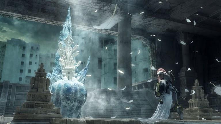 FF13-2-Lightning_at_an_altar