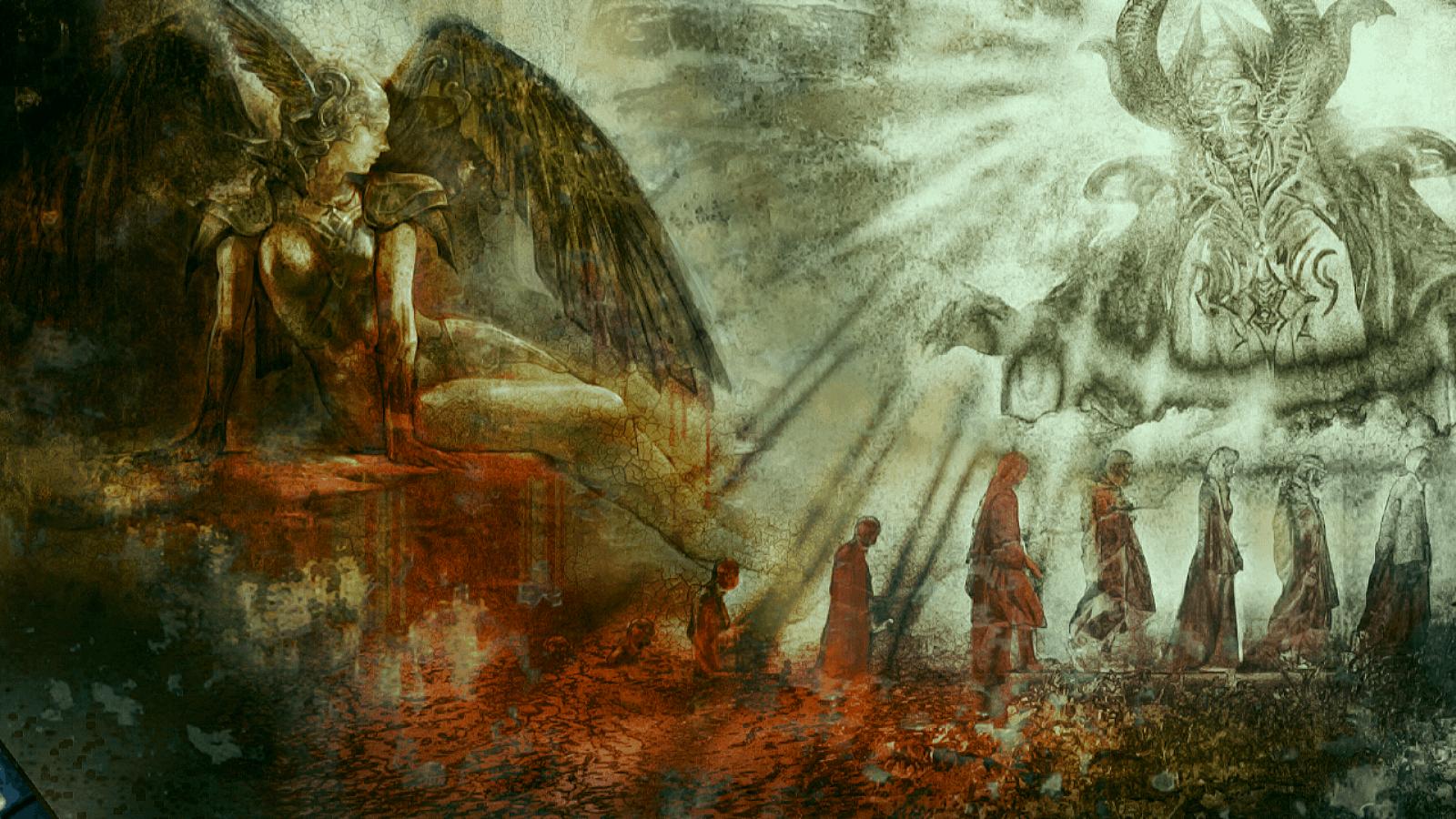 LRFFXIII_Etro_Mural1